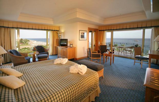 фотографии Fantasia Hotel de Luxe (ex. Ceylan Inter-Continental Resort) изображение №16