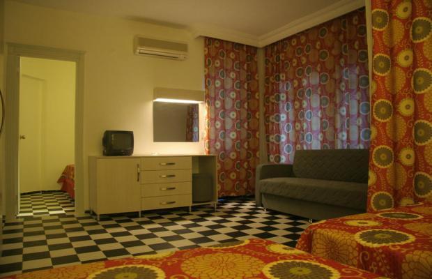 фотографии Orient Suite изображение №16