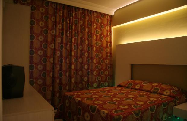 фото отеля Orient Suite изображение №9