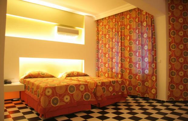 фотографии отеля Orient Suite изображение №7