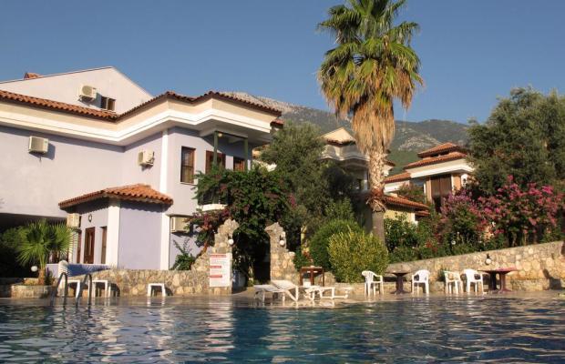 фотографии Ova Resort изображение №8
