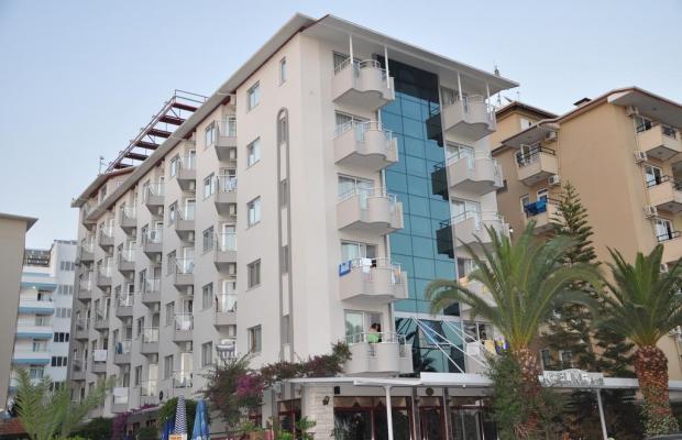 фото Celine Hotel изображение №26