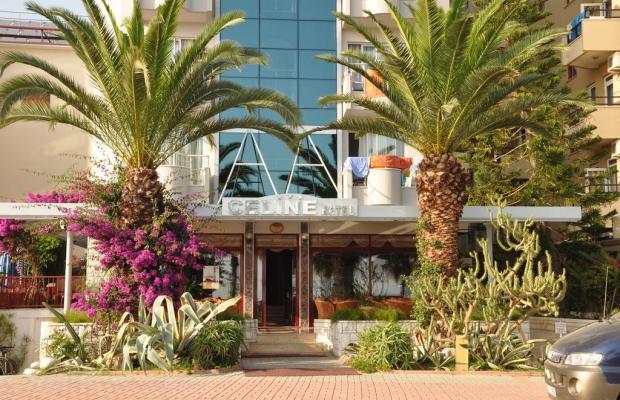 фотографии Celine Hotel изображение №24