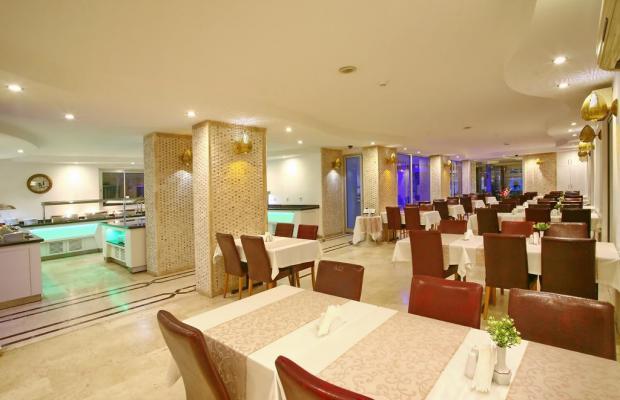фото отеля Celine Hotel изображение №9