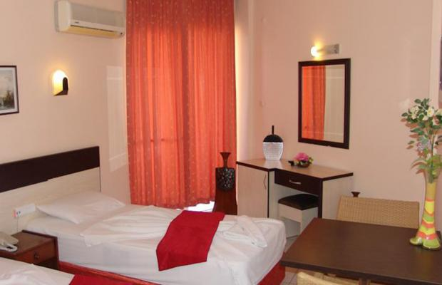 фото отеля Kleopatra Ikiz изображение №37