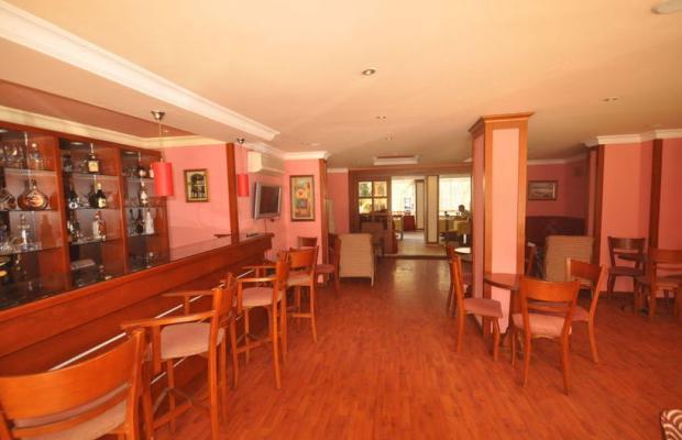 фото отеля Sun Maris City изображение №5