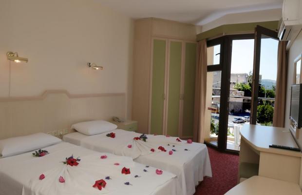 фото отеля Ridvan изображение №13