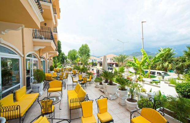 фото отеля Sinatra изображение №41