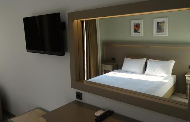 фото отеля Pine Valley изображение №21