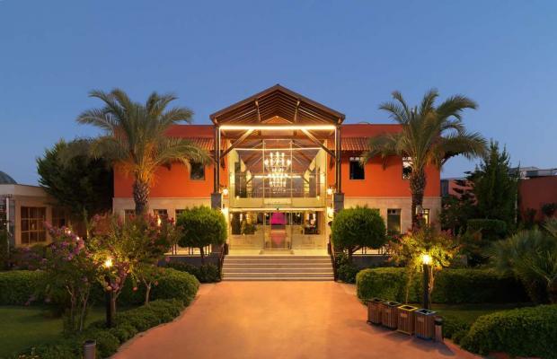 фото отеля Club Felicia Village изображение №33