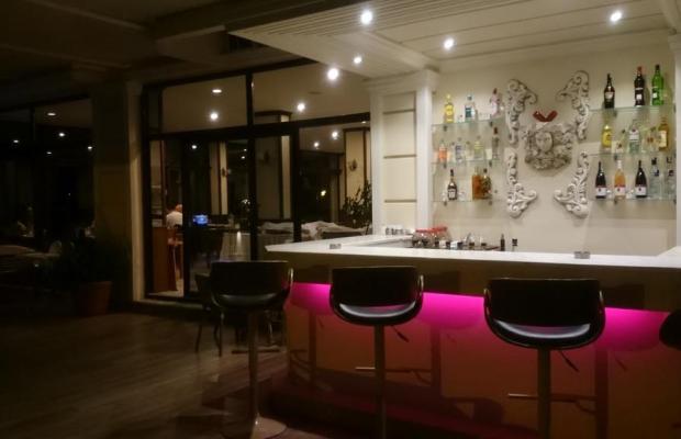 фотографии отеля Lord Hotel (ex. Thermal Lord Hotel; Luba Beach) изображение №35