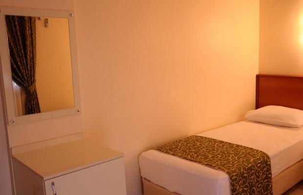 фотографии отеля Lord Hotel (ex. Thermal Lord Hotel; Luba Beach) изображение №11