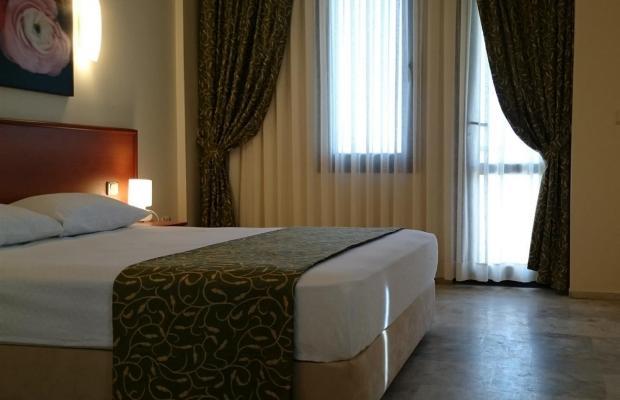 фото отеля Lord Hotel (ex. Thermal Lord Hotel; Luba Beach) изображение №9