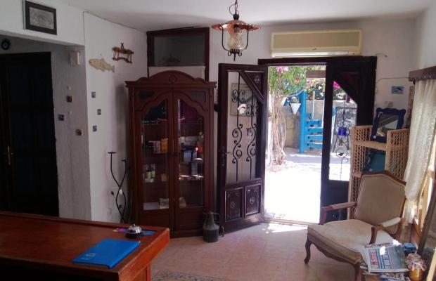 фотографии Hakan Hotel изображение №20