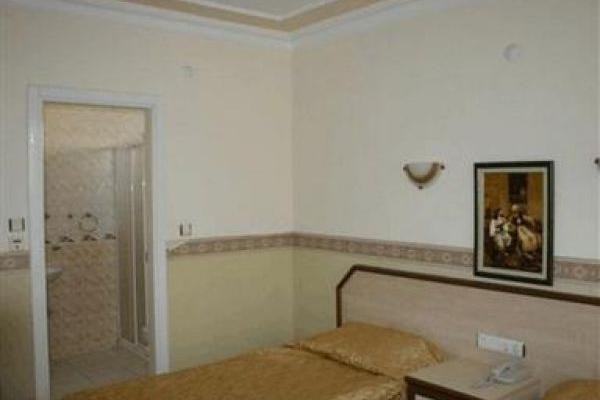 фото Kleopatra Saray Hotel изображение №6