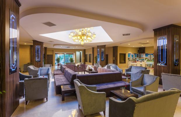 фото отеля Club Hotel Turan Prince World изображение №129