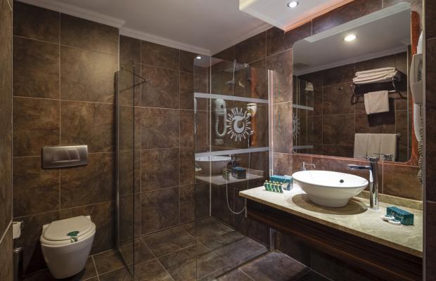 фото отеля Club Hotel Turan Prince World изображение №61