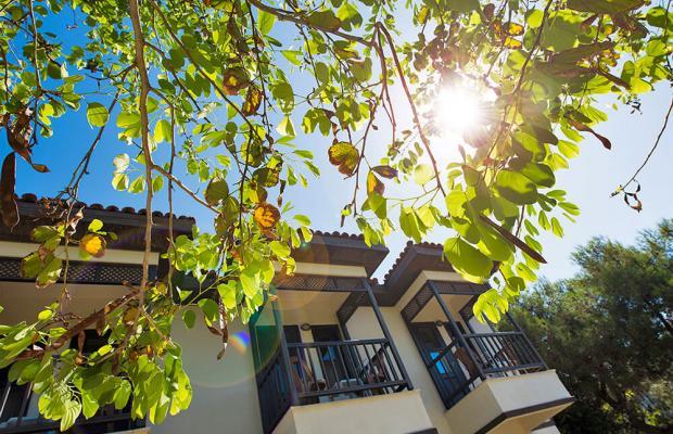 фотографии отеля Club Nena изображение №39