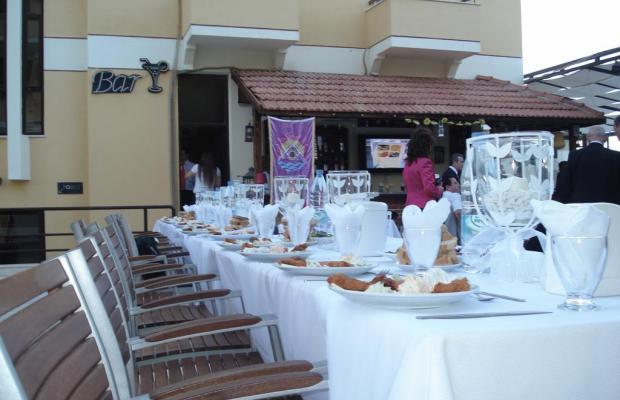 фото отеля Albano изображение №17