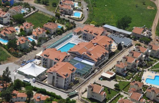 фото отеля Aes Club изображение №1