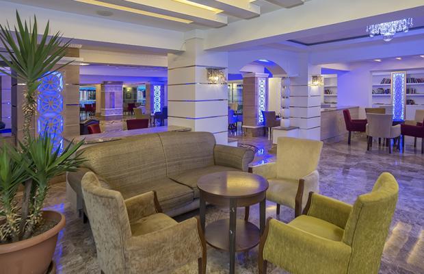 фото отеля Tac Premier Hotel & Spa изображение №45