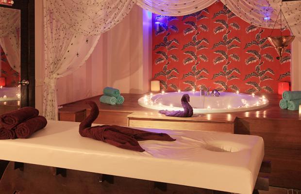 фотографии Tac Premier Hotel & Spa изображение №28
