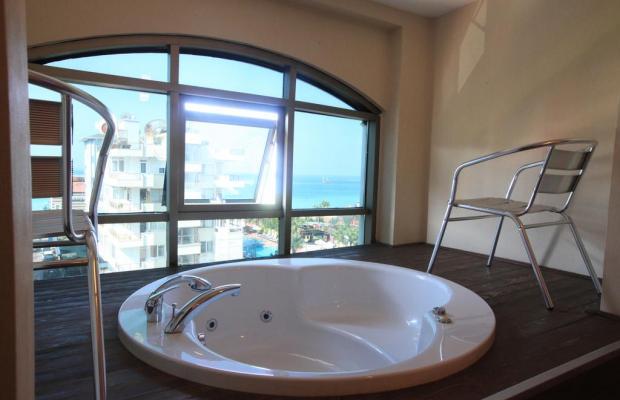 фото Tac Premier Hotel & Spa изображение №26