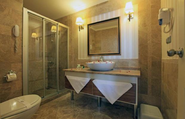 фото Tac Premier Hotel & Spa изображение №18