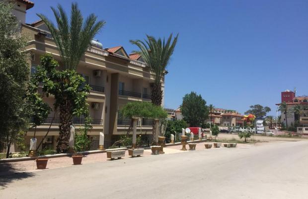 фото отеля Starberry Hotel & Spa (ex. Peymen) изображение №13