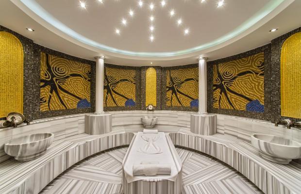 фото Calista Luxury Resort изображение №26