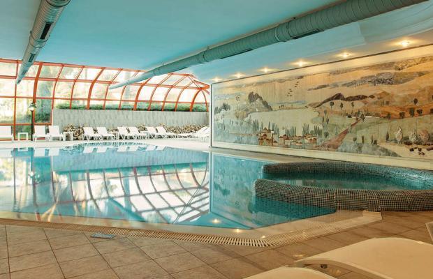фото отеля Sentido Zeynep Resort (ex. Zeynep Resort, Sun Zeynep) изображение №37