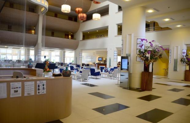 фото отеля Sentido Zeynep Resort (ex. Zeynep Resort, Sun Zeynep) изображение №13