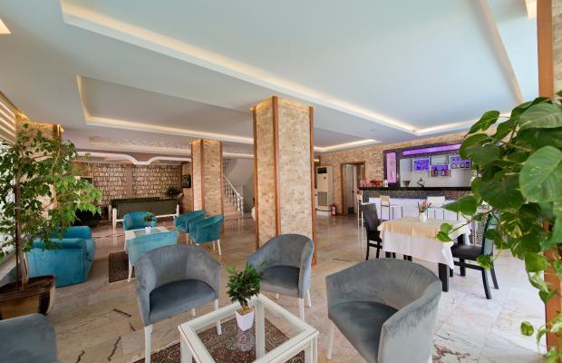фото Green Beyza Hotel изображение №14