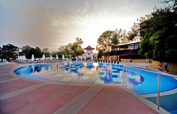 фото отеля Sueno Hotels Beach изображение №45