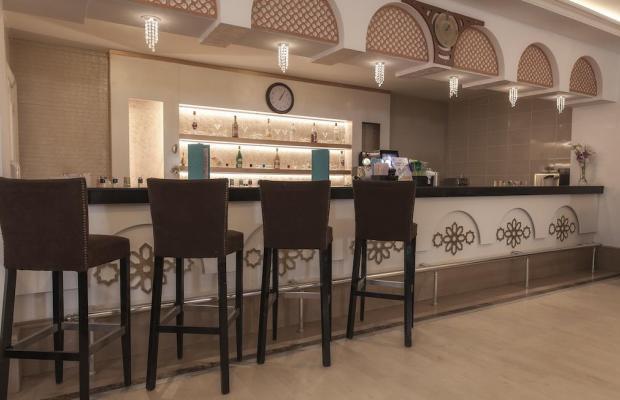 фото отеля Sultan Of Side изображение №25