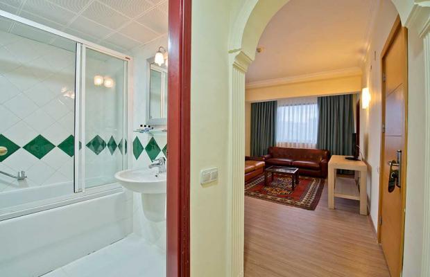 фото отеля Grida City изображение №13