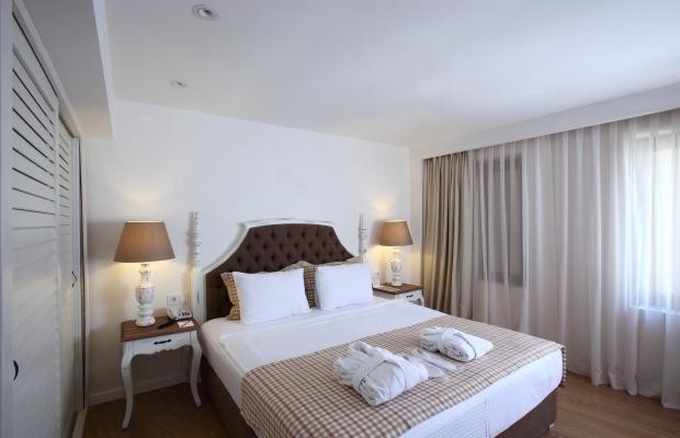 фото отеля Marina Vista Bodrum (ex. Majesty Marina Vista) изображение №5