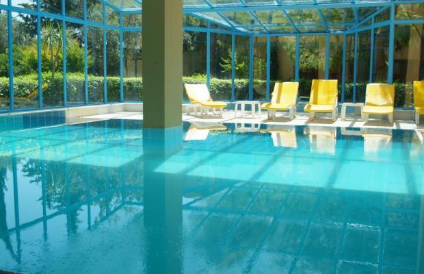 фото отеля Labranda Excelsior (ex. Euphoria Excelsior Hotel; Corinthia Excelsior) изображение №13