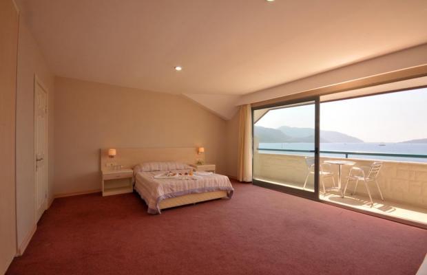 фото Balim Hotel изображение №10