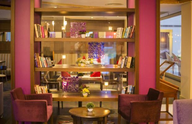 фотографии отеля Sisus изображение №47