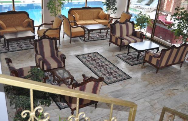 фото Moonlight Hotel  изображение №6