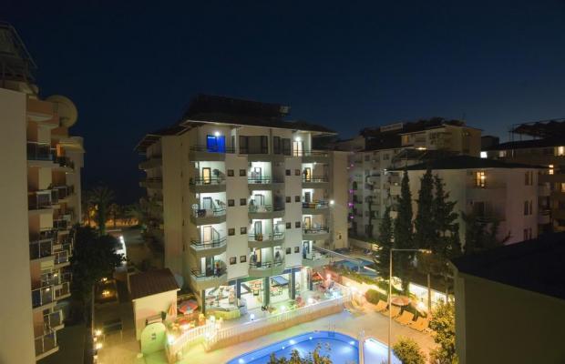 фото отеля Gural изображение №5