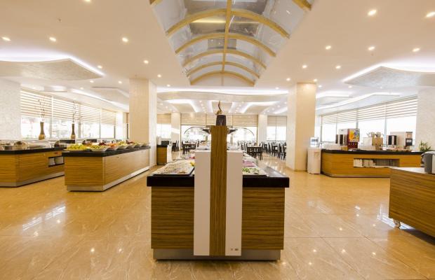 фото Sarp Hotels Belek изображение №42