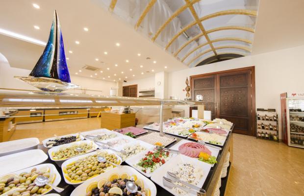 фото Sarp Hotels Belek изображение №38