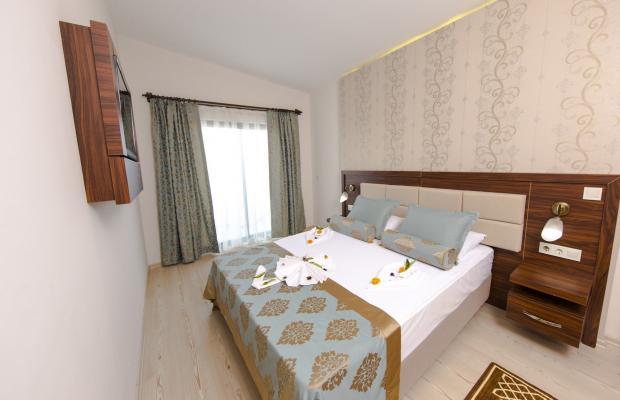 фотографии Sarp Hotels Belek изображение №24