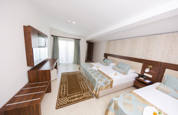 фото Sarp Hotels Belek изображение №22