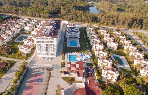 фото Sarp Hotels Belek изображение №6