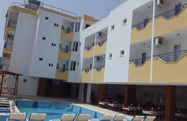 фото отеля Sunshine Mir изображение №1