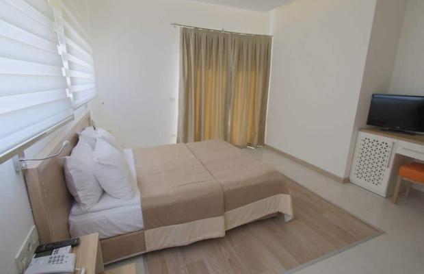 фото Mandarin Resort Hotel & Spa изображение №58