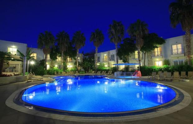 фото Mandarin Resort Hotel & Spa изображение №2
